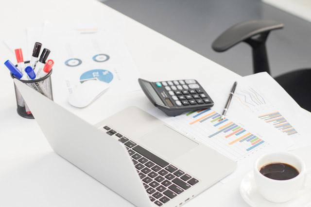 建设一个公司网站需要多少钱?